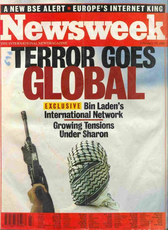 Newssweek